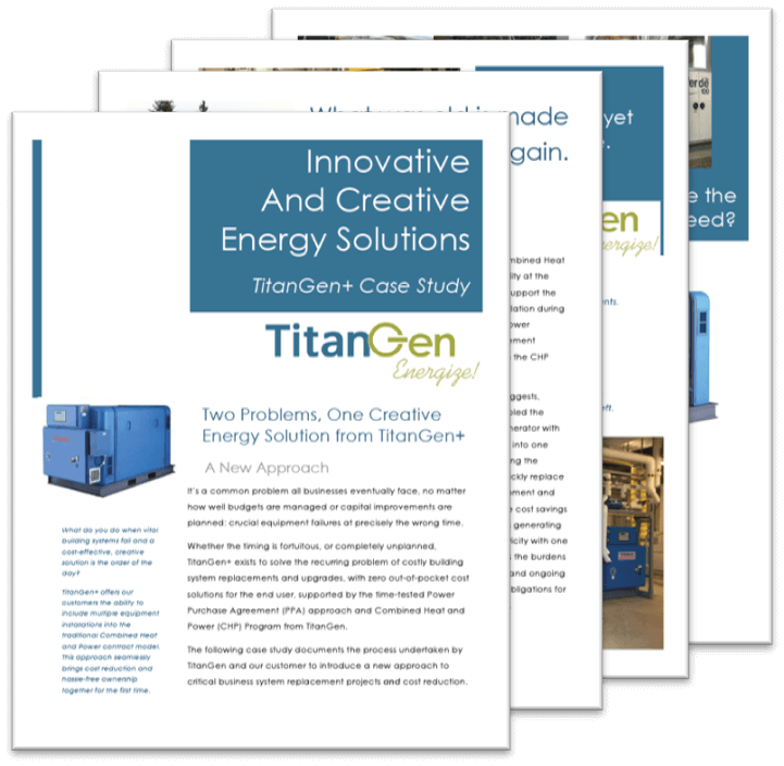 Titan-Energy_Onsite-Renewable-Energy-Generation