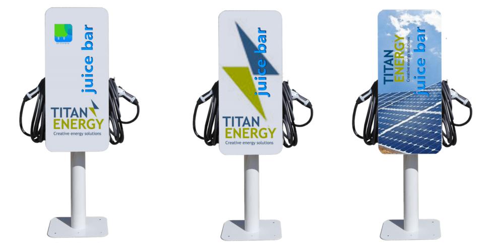 Titan-Energy_Press-Release_Commercial-Solar-Contractor