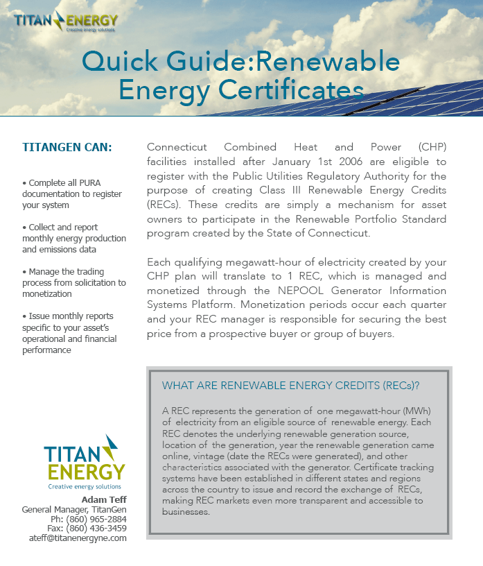 Titan-Energy_Renewable-Energy-Credits_Solar-Epic-Contractors