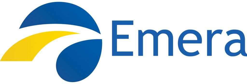 Titan Energy - Maine Community Solar - Emera Logo