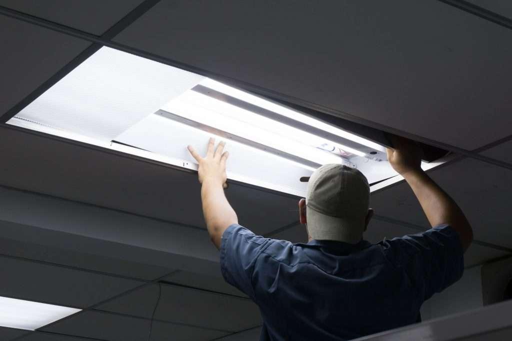 Titan-Energy_TEI_data-management-fingertips_LED-lighting