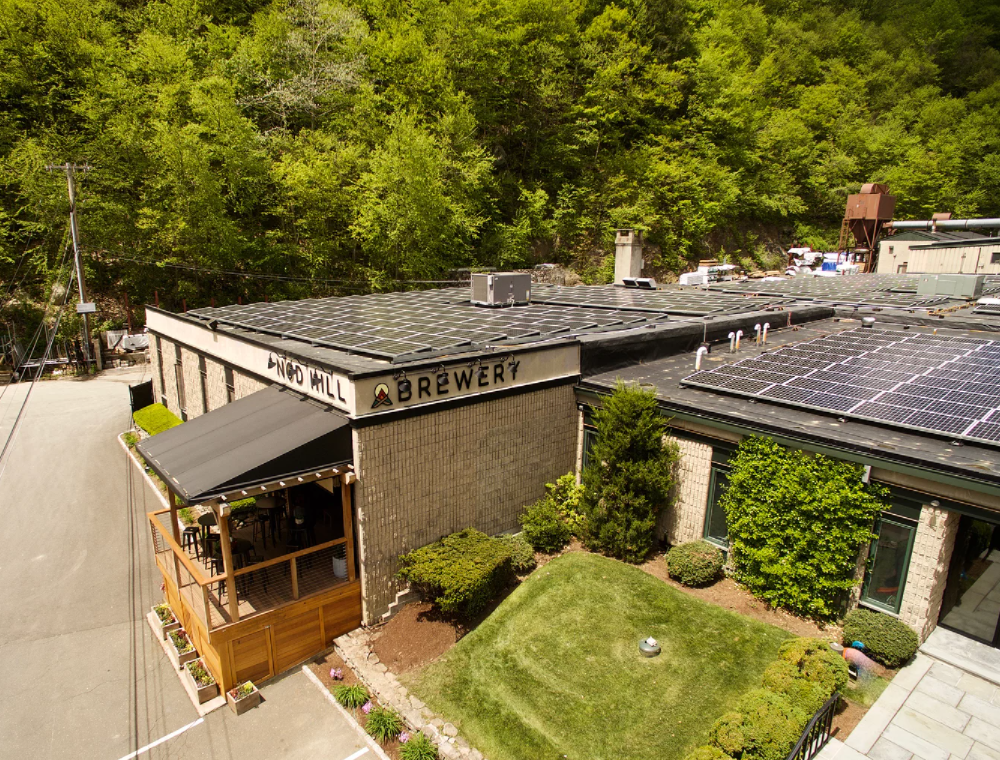 Titan_Energy_Nod-Hill-Brewery-solar
