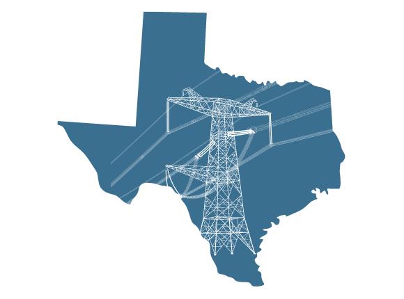 Texas_Titan-Energy