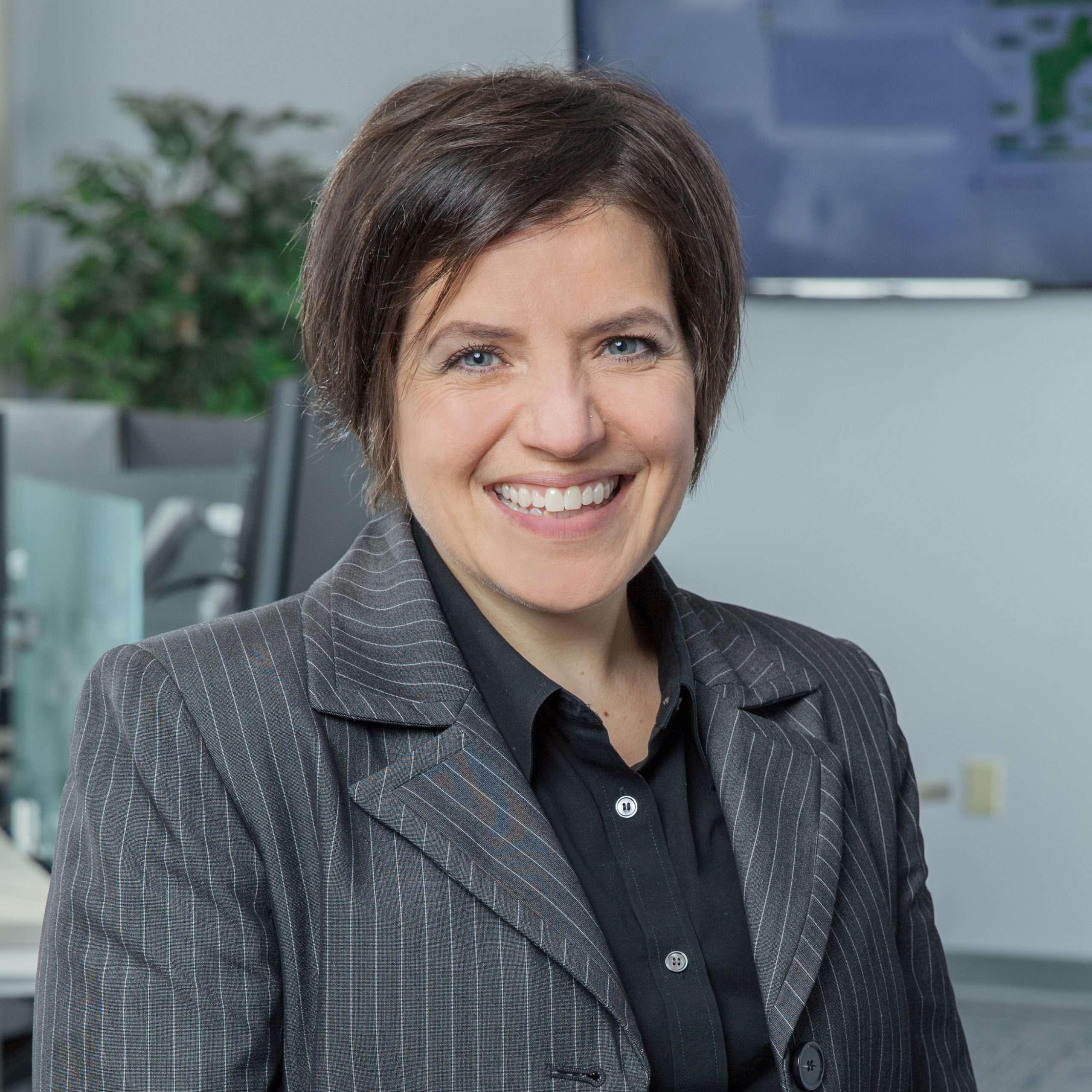 Andi-Laemmel_Titan-Energy_Energy-Efficiency-Director
