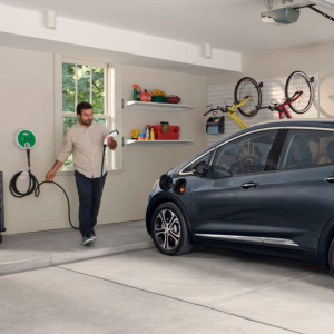 EV Charging Levels Photos (1)