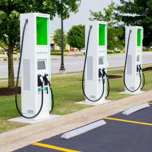 EV Charging Levels Photos (2)